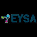 Eysa-squared