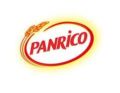 panrico2