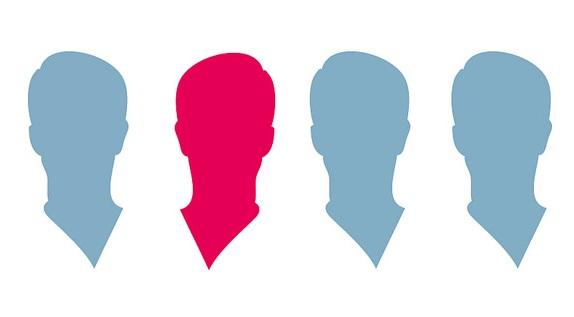 Identidad Digital y Marca personal