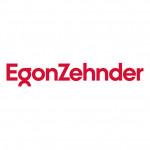 EgonZehender