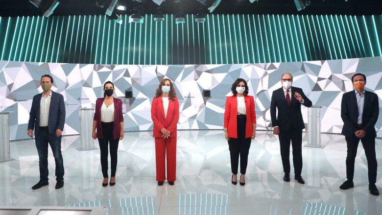 candidatos-en-el-debate-a-6-CAM